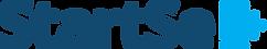 Logo Startse.png