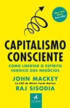 capitalismo-consciente.jpg