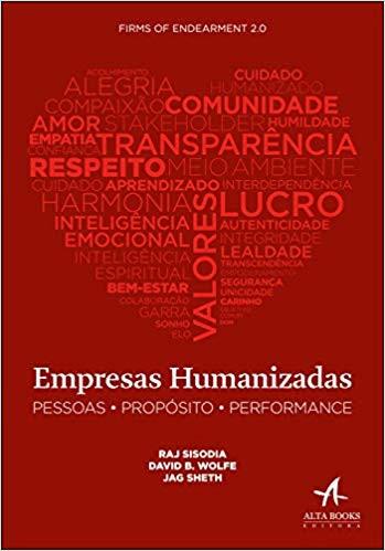 Empresas Humanizadas.jpg