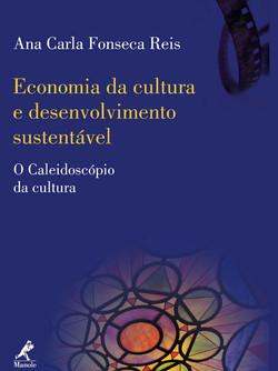 Economia da cultura e desenvolvimento sustentável