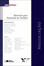 Barreira_para_Resolução_de_conflitos.jfi