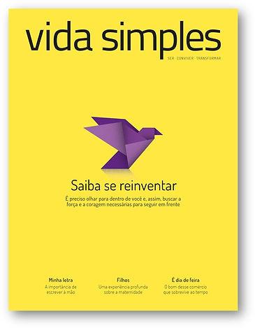 Capa Vida Simples.jpg