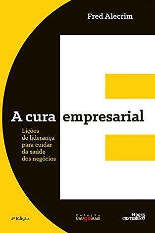 A-Cura-Empresarial_Fred-Alecrim-CBJSpeak