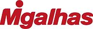 Logo Migalhas.png