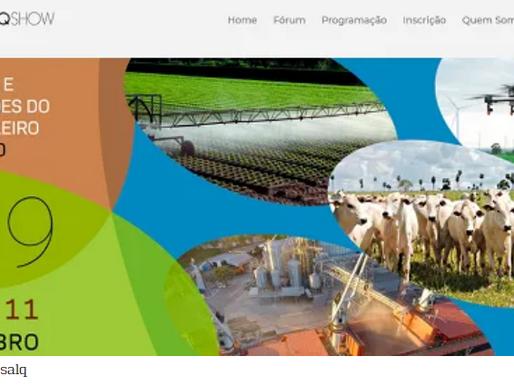 Criada A5 Alliance: união das 5 principais Escolas de Ciências Agrárias do mundo