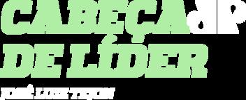 blog_cabeca_de_lider_logo.png
