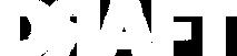 logo draft.png