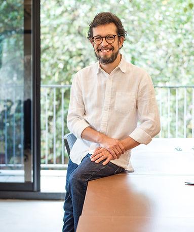 Rodrigo_Cunha.jpg
