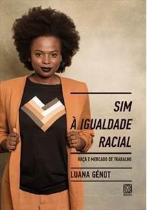 SIM À IGUALDADE RACIAL