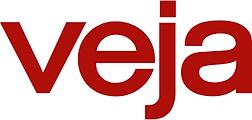 logo Veja.png