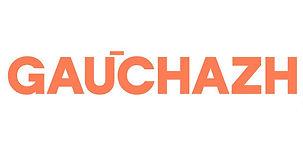 Gaúcha_ZH_logo.jpg