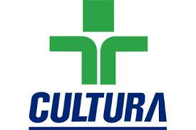 logo tv cultura.jpg