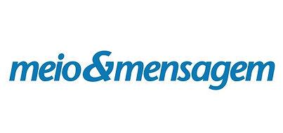 logo m&m.jpg