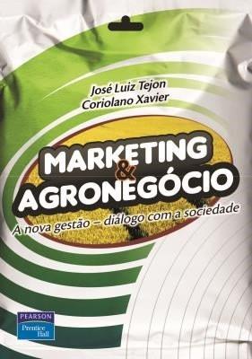 Marketing & Agronegócio