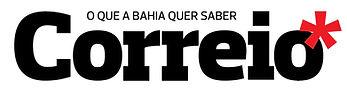 Correio-24-horas_Maria-Brasil_Empreended