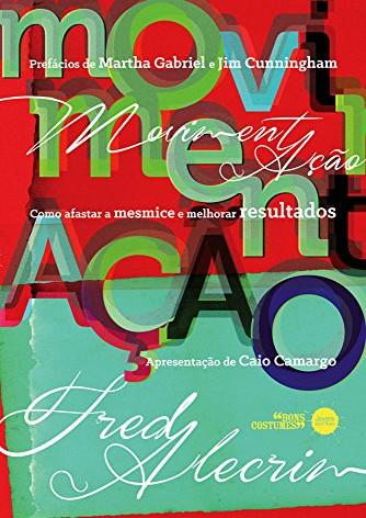 Fred-Alecrim_CBJSpeakers_palestrante_liv
