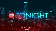 CNN_Tonight_Logo.png