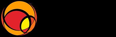 uol-universo-online-logo-png-transparent