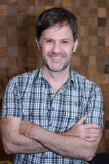 Reinaldo Campos.jpg