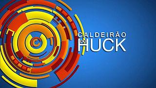 Logo_Caldeirão_do_huck.jpg