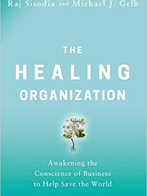Healing Organizations.jpg