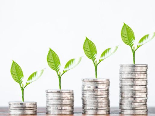 Humanize seu negócio e gere resultados superiores ao mercado