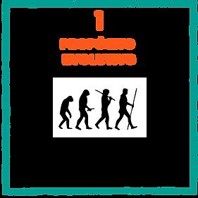 Pilar Capitalismo Consciente 1.png