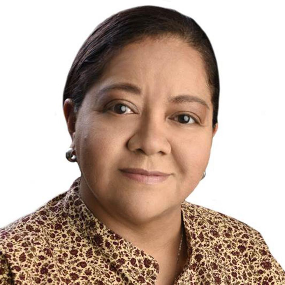 Cristina de Armas P.