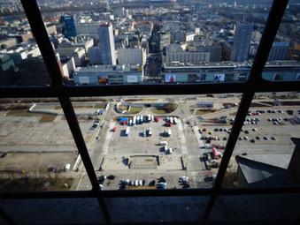 vue hauteur ville.JPG