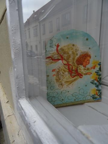 carte ange fenêtre.JPG
