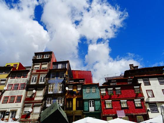 immeubles colorés.JPG