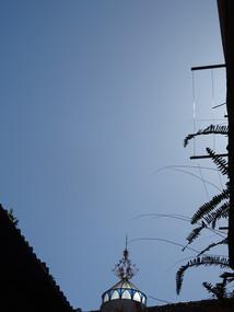 détail ciel bleu.JPG