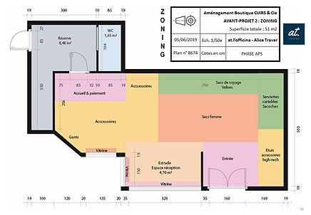 plan zoning boutique 2.jpg