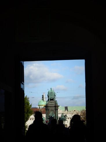 vue fenêtre.JPG