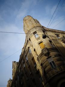 immeuble budapest.JPG
