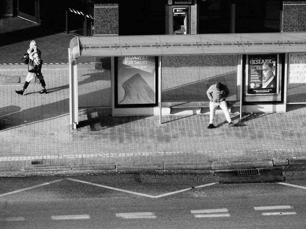 vue hauteur arrêt de bus.JPG
