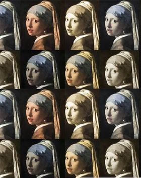 papier peint visage.jpg
