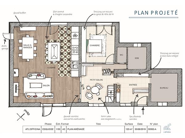 plan_projeté_2.png