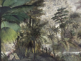 papier peint panoramique tropical.jpg
