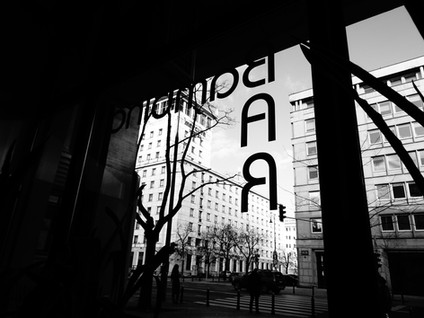 vitrine bar noir et blanc.JPG