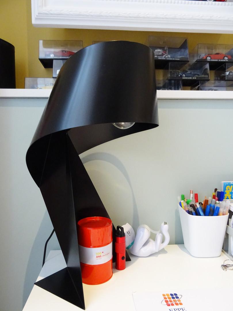bureau_lampe.jpg