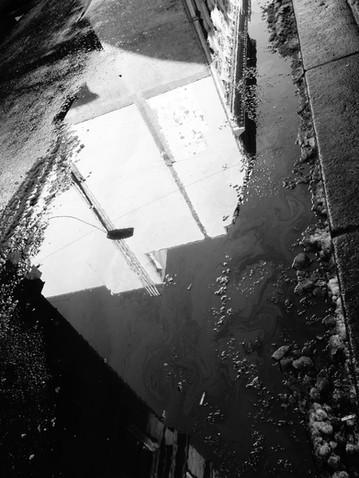 reflet au sol.JPG