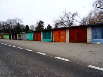 garages portes colorées.JPG