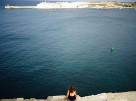 vue mer