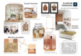 planche tendance boutique 1.jpg