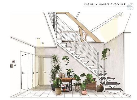 croquis_escalier_béton.JPG
