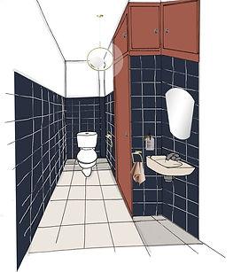 croquis wc.jpg