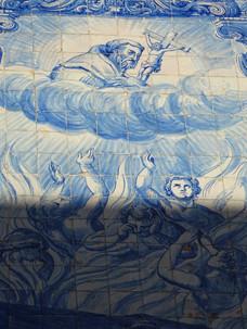 détail carrelage bleu.JPG