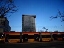 tram rouge et jaune.JPG