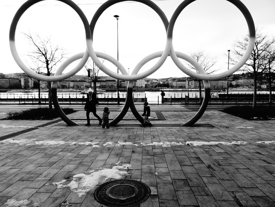 anneaux olympiques.JPG